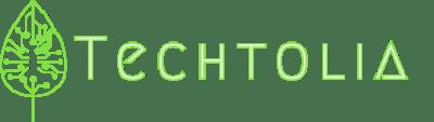 Techtolia Logo