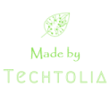 Techtolia